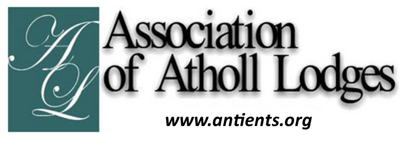 Atholl Association Logo